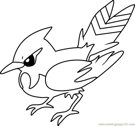 pokemon coloring pages rotom farf pokemon character glameow coloring pages pokemon