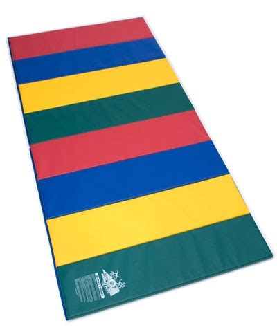 Rainbow Mat by 1 Panels Rainbow Mat