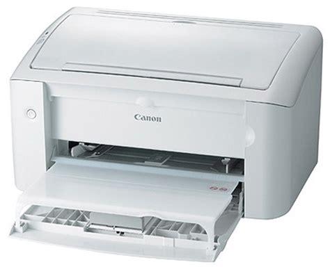 Printer Canon Jet canon lbp 3050 driver for windows 7 and 8 1