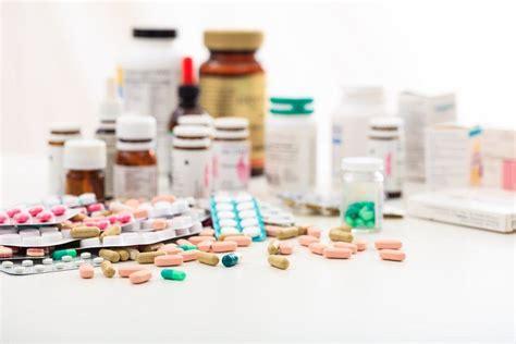 Cara Kerja Obat cara kerja obat penghilang rasa sakit uzone