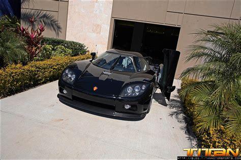 koenigsegg ccxr edition fast five titan motorsports blog 187 koenigsegg ccxr revisited fast five
