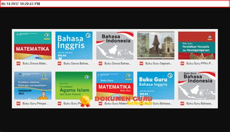 Kimia X Peminatan 2013 Revisi Unggul Erlangga buku guru dan buku siswa sma kelas x xi xii kurikulum 2013 edisi revisi 2016 2017