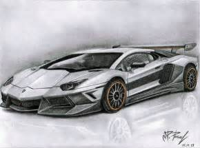 Lamborghini Details Lamborghini Aventador Estatura Gxx By Mateuszporwal On