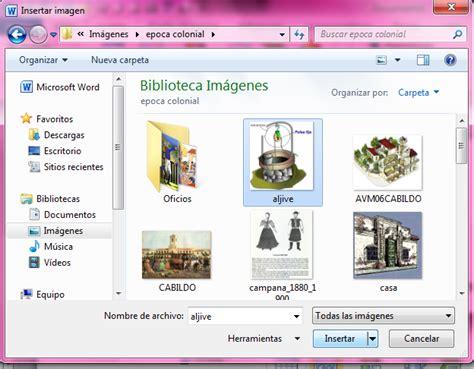 como insertar imagenes y simbolos en word agrupar imagen y autoforma paso a paso word