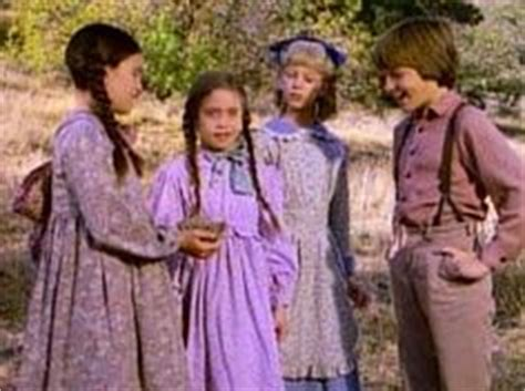 little house on the prairie nancy laura ingalls wilder on pinterest laura ingalls wilder