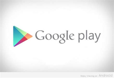 Free Gift Card Google Play - free google play gift cards