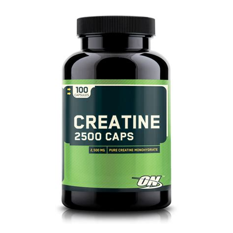creatine loading phase optimum nutrition creatine capsules loading phase