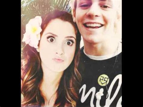 raura ross lynch and laura marano youtube