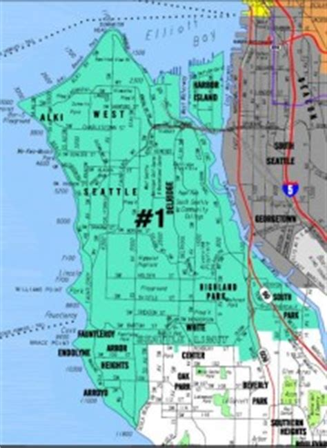 seattle hala map council connection 187 district 1 office hours secure