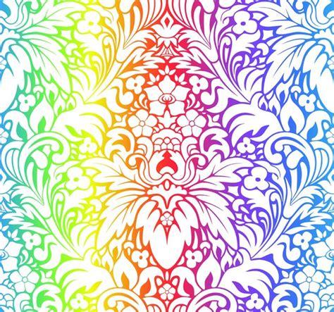 pattern cooler download download exquisite pattern vector vector background