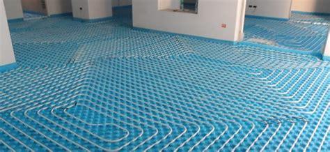 preventivo impianto riscaldamento a pavimento ristrutturazione santhia idee ristrutturazione casa
