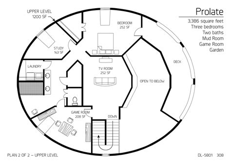 floor plan dl 4602 monolithic dome institute floor plan dl 5801 monolithic dome institute