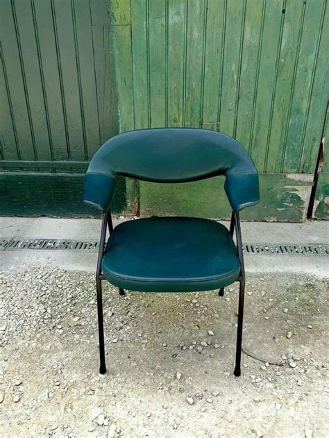 robin day armchair robin day armchair 1950s model for sale at 1stdibs