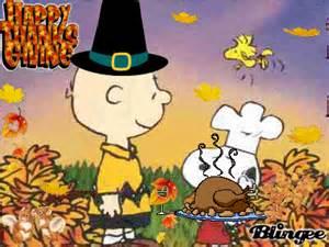 snoopy thanksgiving pics snoopy thanksgiving picture 76451656 blingee com