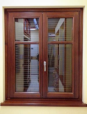 porte blindate cuneo serramenti osella serramenti serramenti in legno