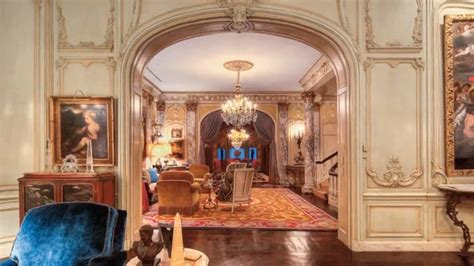 Expensive Apartment In Nyc Most Expensive Apartments In New York Alux