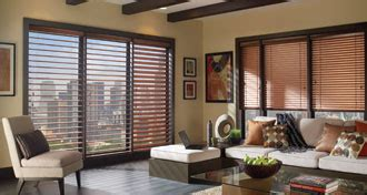 denver window coverings denver custom window treatments denver curtains