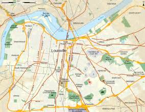 file louisville kentucky map fr svg wikimedia commons