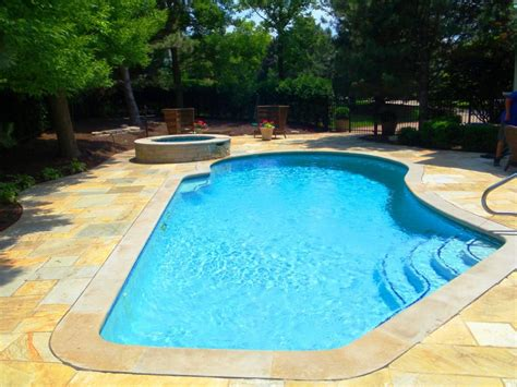 100 how much does a backyard pool cost budgeting for a deck hgtv pools spas tubs u0026