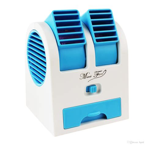 Ac Duduk Mini Fragrance Fan Usb New Design Bledelles Aroma best 2016 sale mini usb fragrance refrigeration fan portable bladeless desktop fan cooling