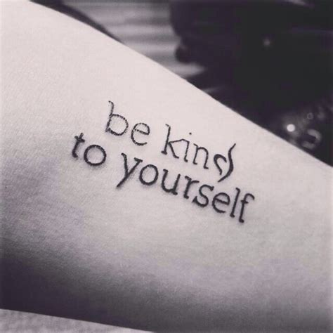 tattoo quotes for eating disorders 69 best images about mental health recovery tattoos on