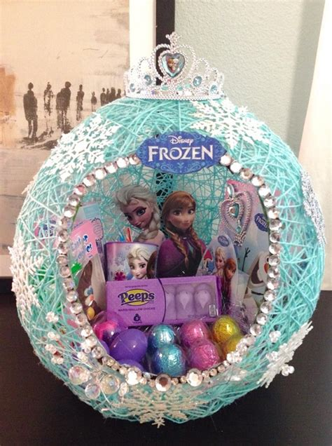 Unique easter basket ideas for kids crafty morning