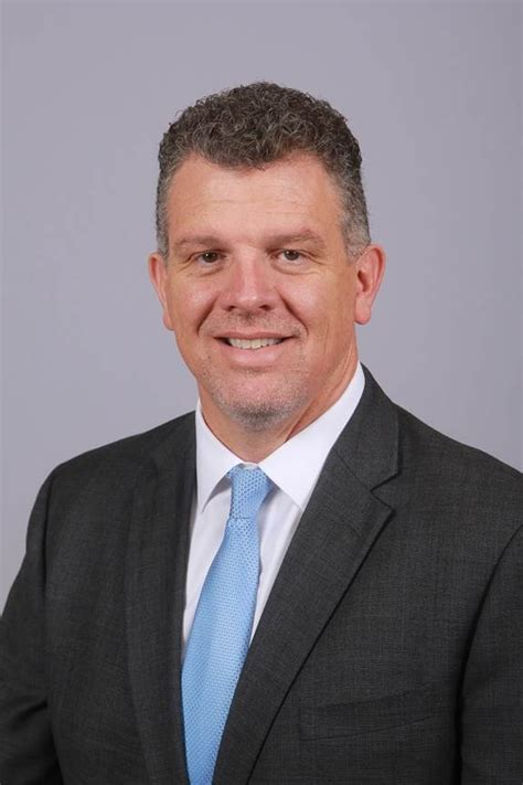 Mba Murfreesboro by New Chief Officer At Rutherford And
