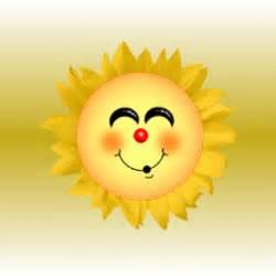 gifs animes soleil et chaleur page 2
