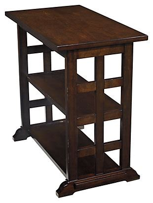 30 inch high accent tables accent tables ashley furniture homestore