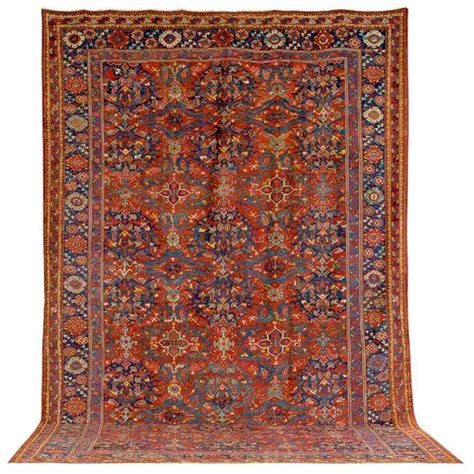 turkish rug sale turkish rugs for sale roselawnlutheran