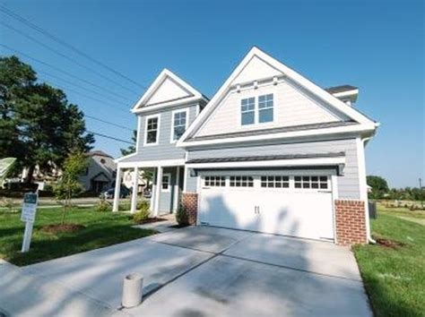 houses for sale virginia beach virginia beach real estate virginia beach va homes for sale zillow