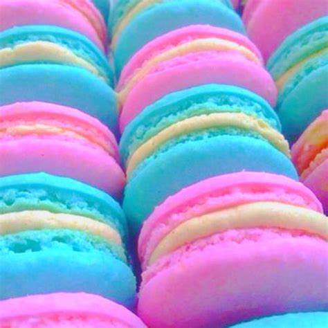 colorful macaroons wallpaper background food macaroons wallpaper yummy image