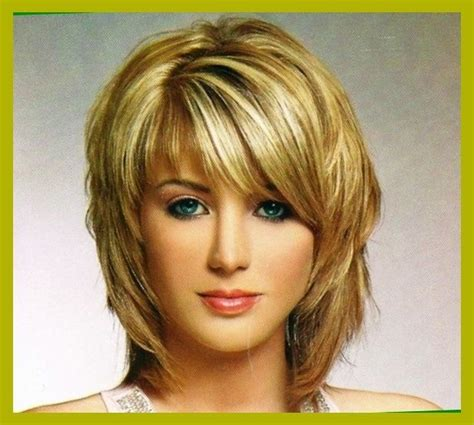 medium length hairstyle sketches 12 best bff s images on pinterest bff cute drawings and