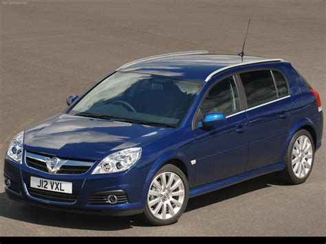 vauxhall signum photos photogallery with 12 pics