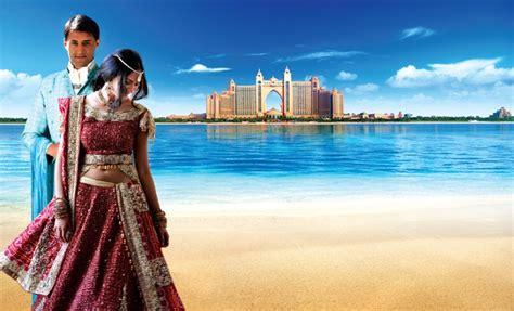 Wedding Blessing Dubai by Planning A Destination Wedding In Dubai Bangalore