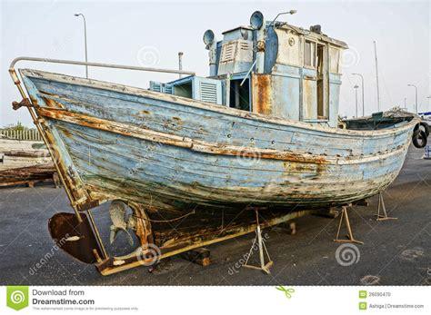 wooden boat dream meaning free www wooden boat clint
