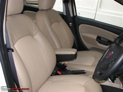 stanley seat covers for creta stanley other leather seat brands page 5 team bhp