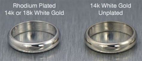 Bonia Ravit Gold Plat White platinum vs white gold the battle of precious jewelry metals updated to reflect the new value