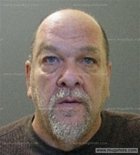 Barnstable County Arrest Records J Stangl Mugshot J Stangl Arrest Barnstable County Ma