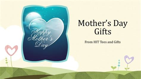 mother s day gift quotes mother s day quotes and gifts form hit tees and gifts
