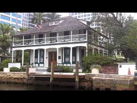 haunted house fort lauderdale stranahan house mashpedia free video encyclopedia