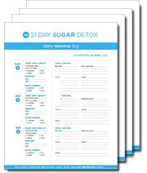Home Detox Printable by 1000 Images About Book Resources For The 21 Day Sugar