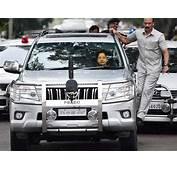 South Indian Celebs Favourite Cars  PhotosImagesGallery