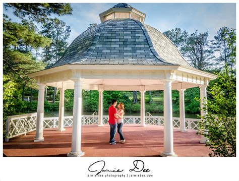 Vines Botanical Gardens Atlanta Wedding Photographer Vines Botanical Gardens