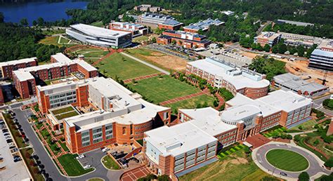 Unc Mba Total Cost by Top 35 Mba Programs In Supply Chain Management