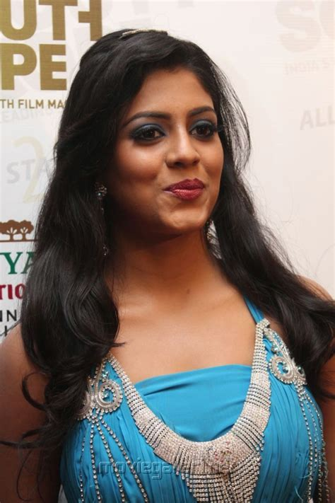 Saroja Asin tamil without dress photos www pixshark images galleries with a bite