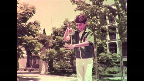 How To Run A Giveaway On Youtube - 1970 duncan presents quot how to run a yo yo contest quot featuring barney akers youtube