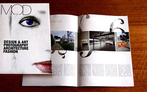 great layout design magazine 7 great magazine layouts to inspire your yearbook the