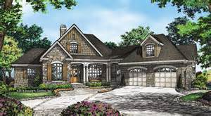 donald gardner house designs submited images