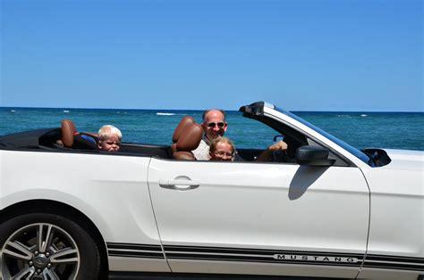 Vacation Home Kauai - rental car exploits on oahu hawaii aloha travel
